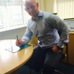 Managing Director, Pinnacle Complete Office Solutions