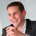 Steve Hawkins, Managing Director, Xeretec