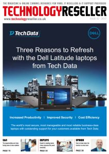 Technology Reseller Magazine – March 2017 – Free Download