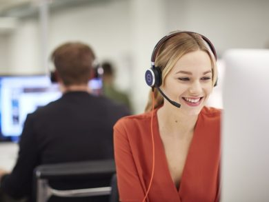 SME's plan to add UC capabilities to their existing voice telecom infrastructure
