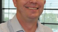 Jason Welsh, Headset Business Manager, Nimans