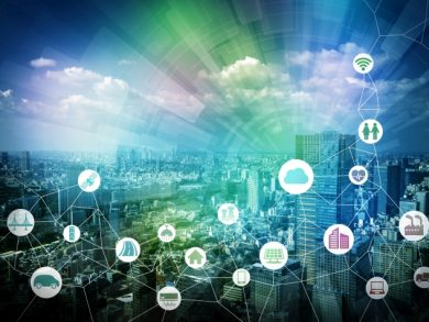 New research asserts that IoT is heading for mass adoption by 2019, driven by better than expected business results
