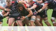 Cornish Pirates Rugby Football Club