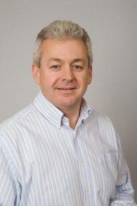 Garry Growns