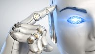 RPA was born out of business process analysis and the majority of RPA effort is focused on that rather than IT processes